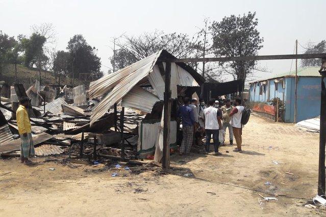 brand bangladesh