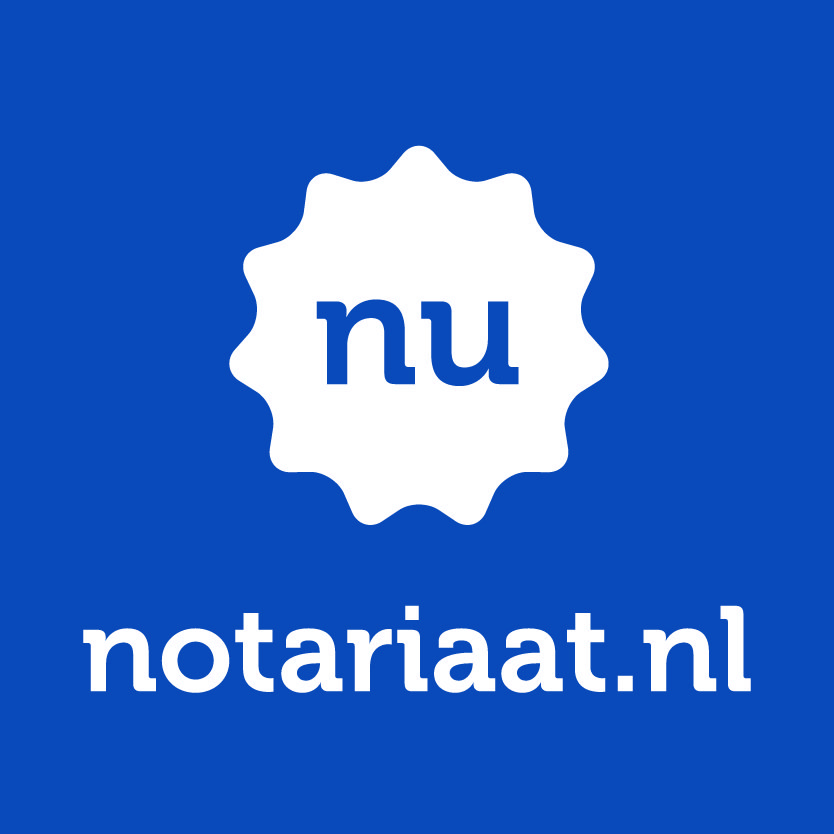 Logo Nutestament.nl